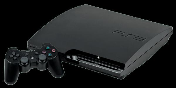 Conserto de Playstation 3 no Rio de Janeiro 1