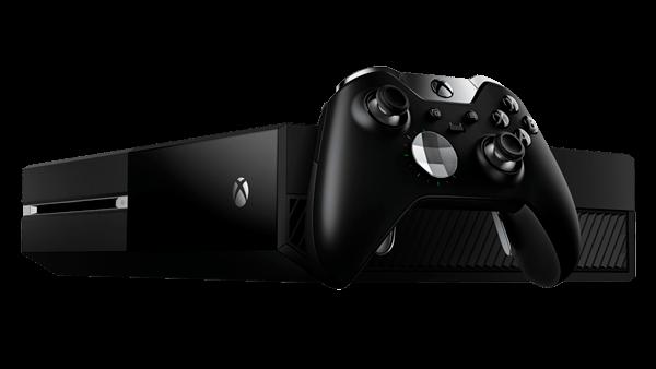 Conserto de Xbox One no Rio de Janeiro 1