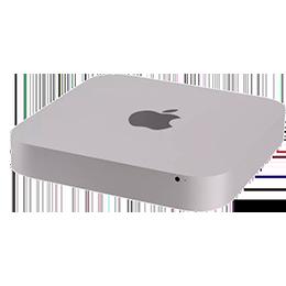 Assistência Técnica de MacBook Air no RJ 6