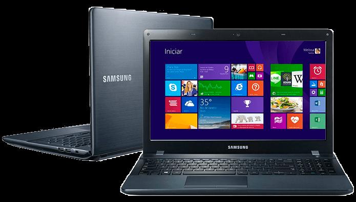 Assistência Técnica de Notebook Samsung na Lagoa RJ 1