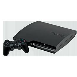 Conserto de Xbox 360 no Rio de Janeiro 5