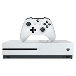 Assistência Técnica de Xbox One S